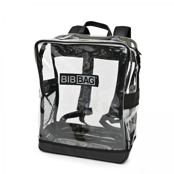 BIBBAG® 4back - Rucksack