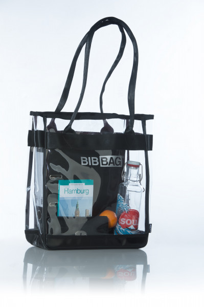BIBBAG® 4shopper